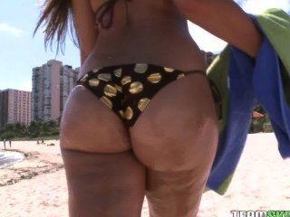 povlife बड़ा गधा smalltits श्यामला निकी पत्थर पीओवी सेक्स