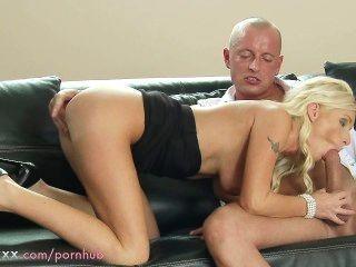 माँ HD पत्नी संभोग करने के लिए रोमांस