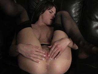 बड़े स्तन सौंदर्य एक संभोग सुख है