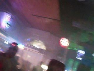 नाइट क्लब flashers 17 - दृश्य 1