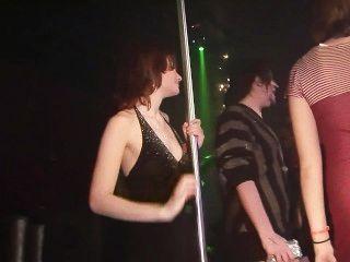 नाइट क्लब flashers 22 - दृश्य 3