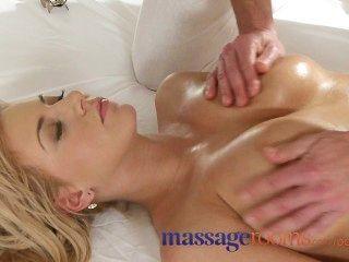 मालिश कमरे मुंडा tanned संचिका युवा गोरा तीव्र संभोग