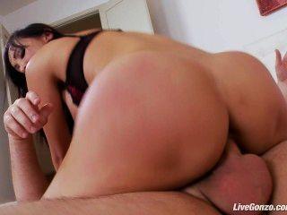 Katsuni एशियाई बेब livegonzo गुदा सेक्स आनंद मिलता है