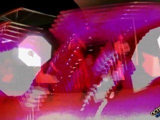 मिस्टर \|Celeb|देखने की बात|त्योहार erotico|groupsex|समूह|पर्नस्टारों पार्टी|किशोरावस्था|एमआईएलए|RUBIAS|Morenas|नोरा बार्सिलोना|स्पेनिश सेक्स त्योहार|tetas enormes|-rrr-|तांडव|सेलिब्रिटी|पीओवी|सत्यापित शौकीनों|-rrr-|