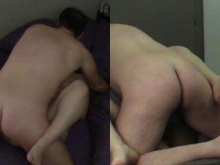 multicam शौकिया घर का बना milf सवारी और संभोग सुख