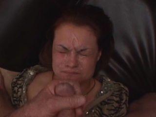 रिचर्ड Moulton को नष्ट कर देता चेहरे, भाग 3 - Cumpilation