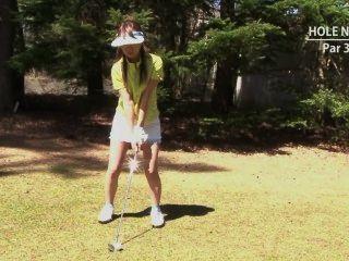 कैरेबियन महिलाओं के गोल्फ कप 1 - दृश्य 1