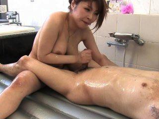 gokujyou awahime Monogatari खंड 11 - दृश्य 2