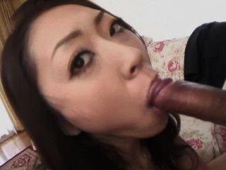 Omae कोई kamisan yarasero - दृश्य 1