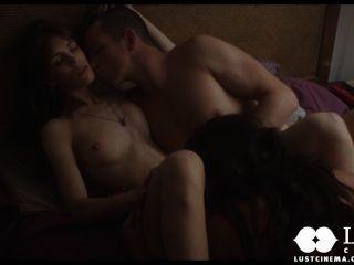 एक जोड़ी होने सेक्स पर वासना सिनेमा जासूसी