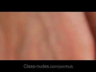 Chelsey सूरज sensous कामुक नग्न कला प्रस्तुत