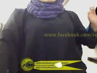 अरब मेरी बहन एक वेश्या