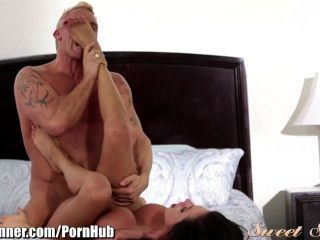 SweetSinner Ariella erotically कमबख्त ferrera