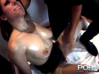 PornXN fisting सामन्था बेंटले