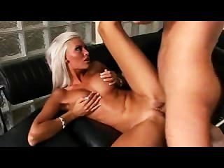 Brigitta बुलगारी - पोर्न स्टार