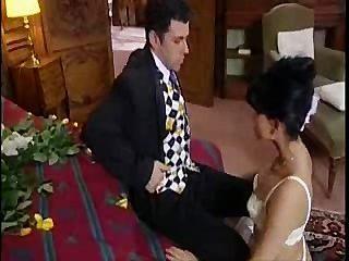 शादी का तोहफा