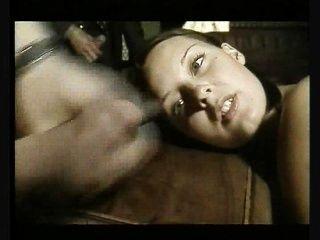 मोनिका Roccaforte: गर्म इतालवी अभिनेता