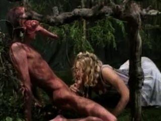 छल्ले के केटी मॉर्गन कल्पना वेश्या