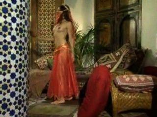 भारतीय राजकुमारी पहली रात गुदा