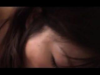 प्यारी जापानी Hiyori Shiraishi कट्टर