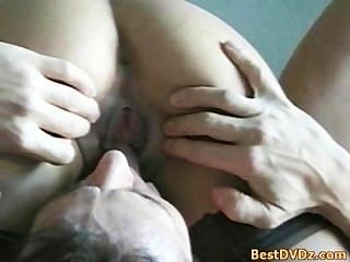 गर्म सेक्सी महिला कट्टर सेक्स होने