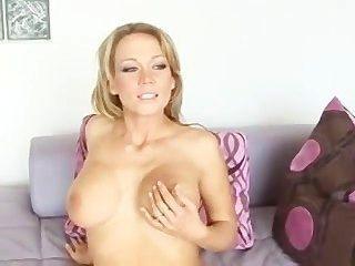 निकी sexx creampie