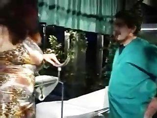ला रेजिना डेल sesso - जेसिका Rizzo