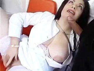 जेसिका Rizzo # 2
