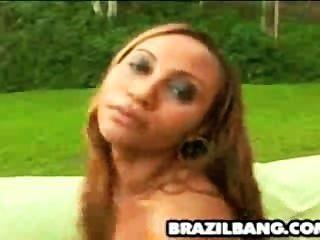 filthfreaks से ब्राजील के तांडव