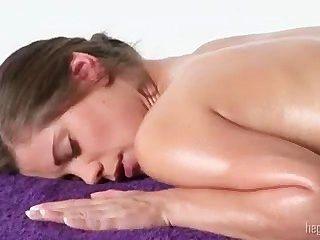 थोड़ा मौज कामोन्माद ठंड लगना