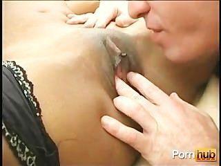 परेड 04 पर शौकिया porked Pussies - दृश्य 1
