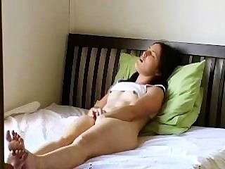 3 डिग्री करने के लिए orgasms वास्तविक प्रतीत होता है