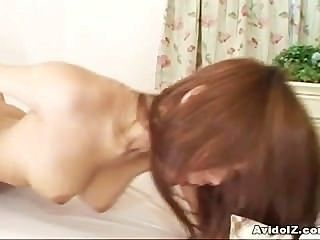 संचिका जापानी हारुका ने गड़बड़ कठिन