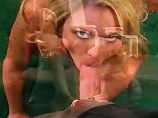 Briana बैंकों गंदी वेश्या # 3 दृश्य 7