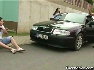 बुरा दुर्घटना