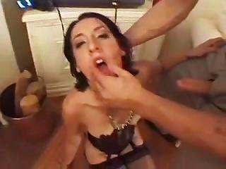 राजमिस्त्री वेश्या एक thon