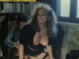 मरीना Lotar - jojami से सेक्स दृश्य