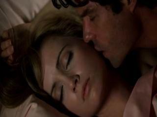 Lysette एंथोनी - मुझे बचाओ