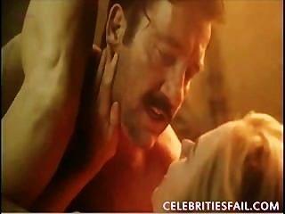 निकोल गर्म सेक्स वीडियो के दौरान नग्न किडमैन - सेलिब्रिटी सेक्स टेप