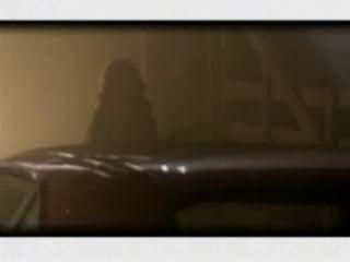 जेसिका सिम्पसन - Hazzard के ड्यूक