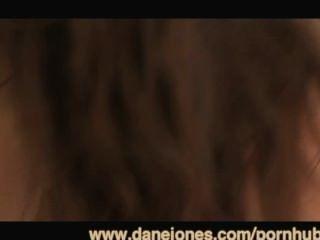 सुंदर बड़े स्तन danejones