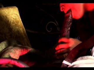 लूट की दुकान - दृश्य 2