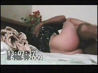 काली कमीज में पाकी मुस्लिम लड़की fucks 5 इंच पाकी पैंथर लिंग