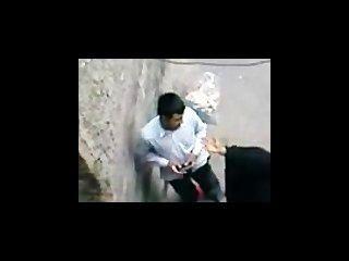 काला बुर्का में पाकी चाची सड़क पर पाकी लड़के के साथ मुस्लिम सेक्स आनंद मिलता है