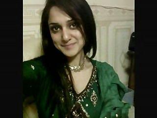 गर्म पाकिस्तानी बारे में हिंदुस्तानी में मुस्लिम पाकी सेक्स में बात कर लड़कियों
