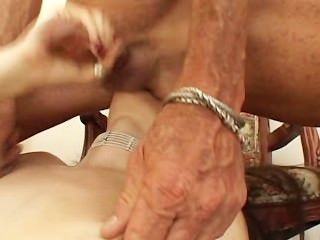 साशा ग्रे - सेक्स गुलाम 2 क्रूर गुदा
