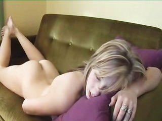 twistedworlds द्वारा सेक्सी लड़की ले रहा है और संभोग करने के लिए छूत
