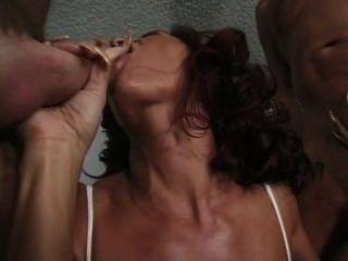 Donita टिब्बा - गटर मुंह 15
