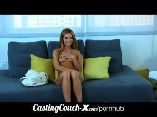 castingcouchx फ्लोरिडा coed चाहता $$$