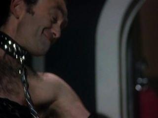 Fallo!(यह क्या!) पीतल इतालवी पूरी फिल्म टिंटो